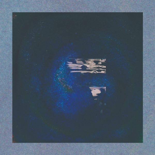 WILLIAM PARKER - Lake Of Light : Compositions For AquaSonics cover