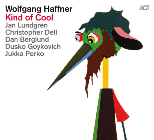 ¿AHORA ESCUCHAS?, JAZZ (2) - Página 39 Wolfgang-haffner-kind-of-cool-20141204145110