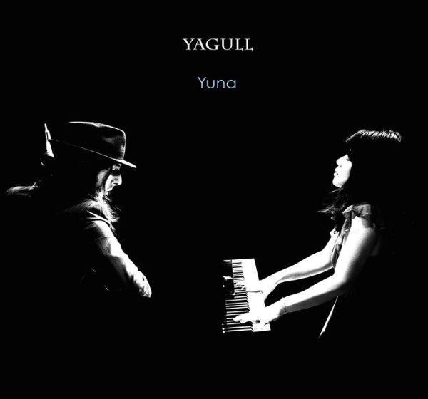 YAGULL - Yuna cover