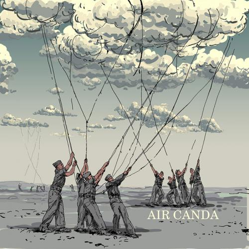 AIR CANDA picture