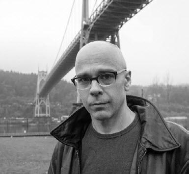 ANDREW DURKIN picture