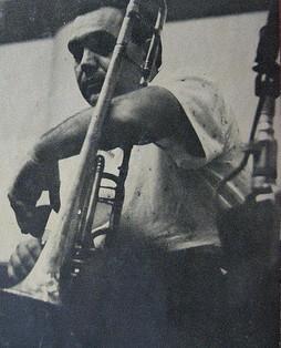BOB ENEVOLDSEN picture