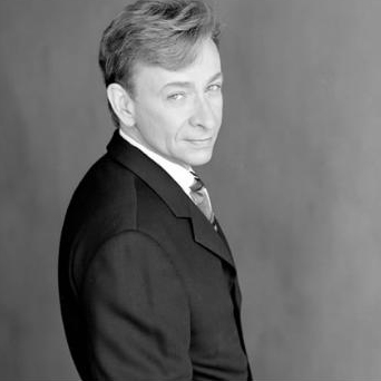 BOBBY CALDWELL picture