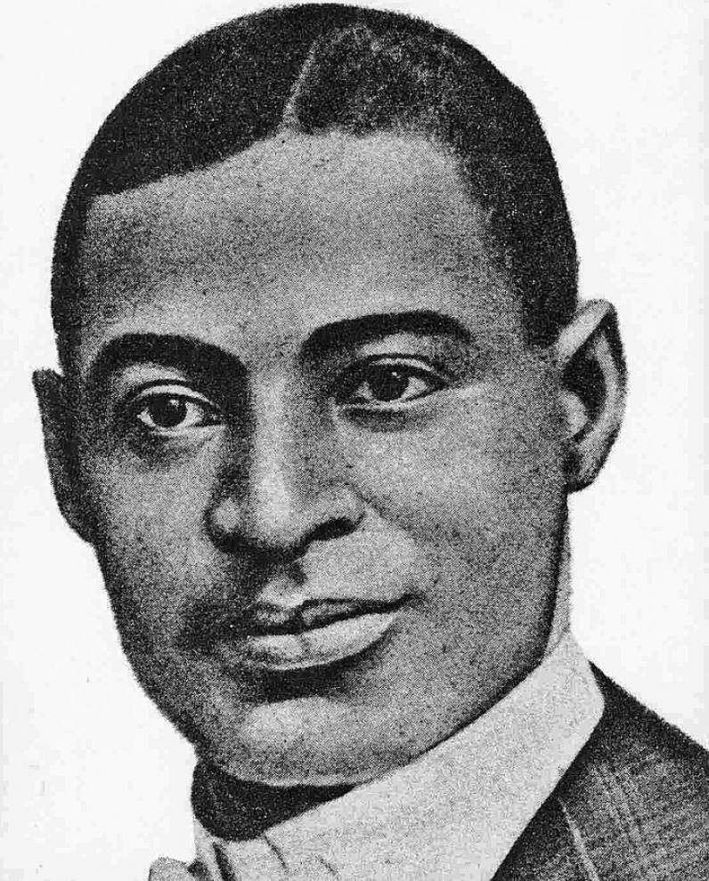 BUDDY BOLDEN picture