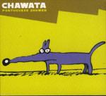 CHAWATA picture