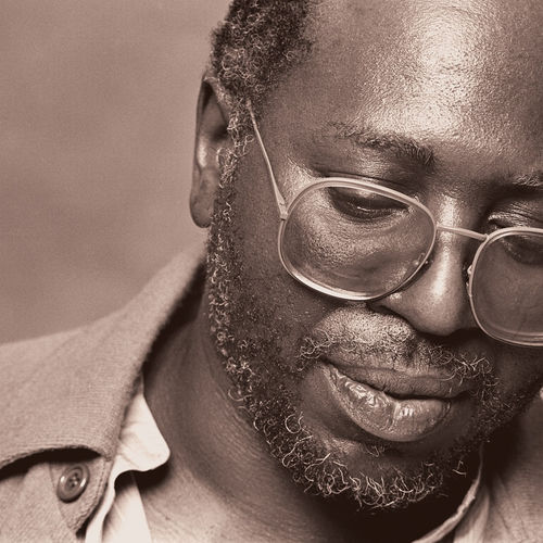 CURTIS MAYFIELD picture