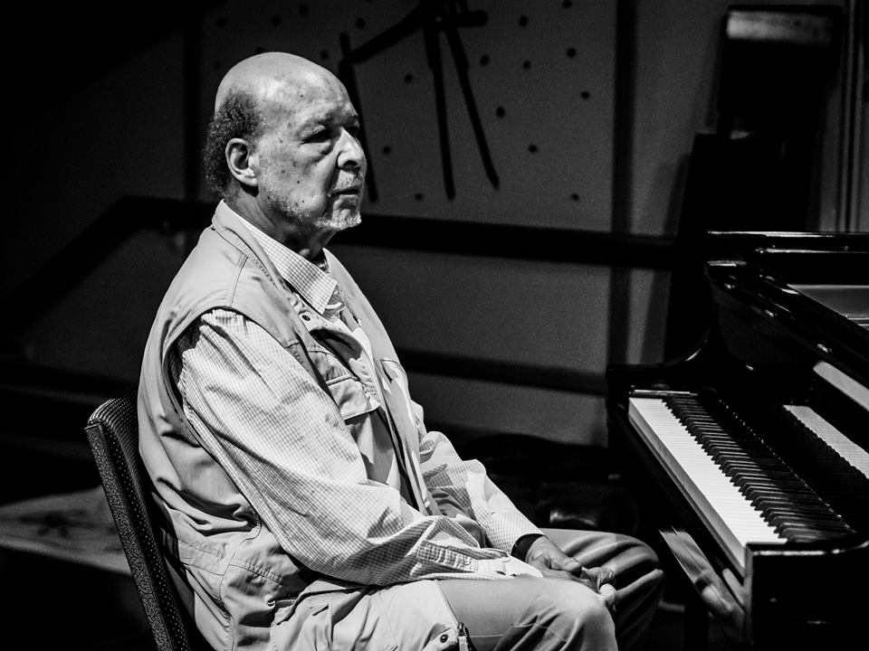 DAVE BURRELL picture