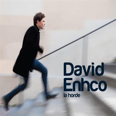 DAVID ENHCO picture