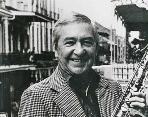 EDDIE MILLER picture