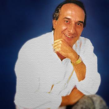 FERNANDO LAVOY picture