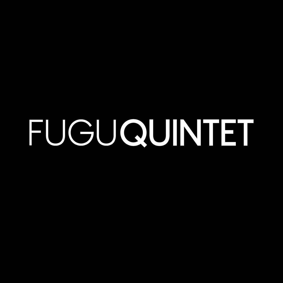 FUGU QUINTET picture