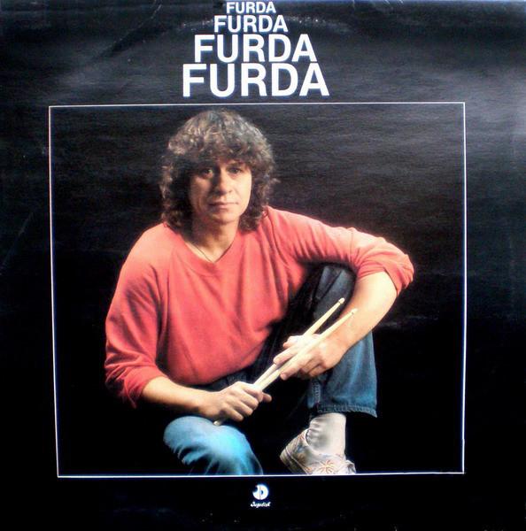FURDA picture