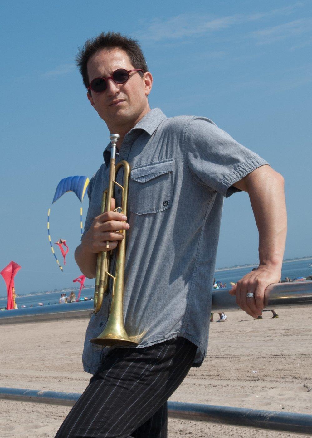 GABRIEL ALEGRIA picture