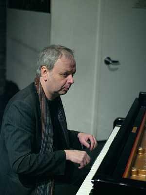 GEORG GRAEWE (GRÄWE) picture