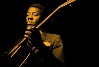 GRANT GREEN picture