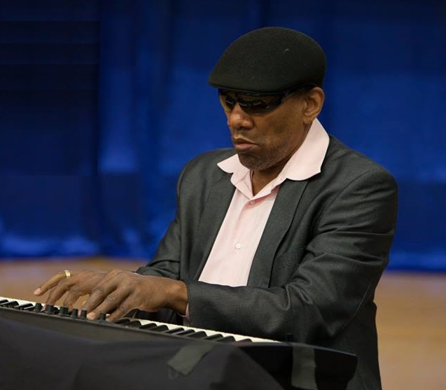 HENRY BUTLER picture