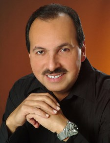 ISIDRO INFANTE picture