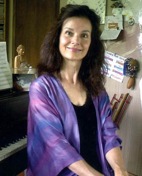 JANET LAWSON picture