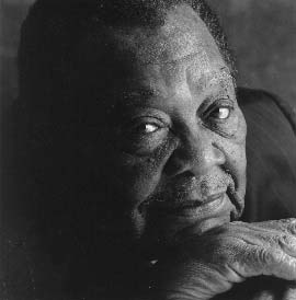 JAY MCSHANN picture