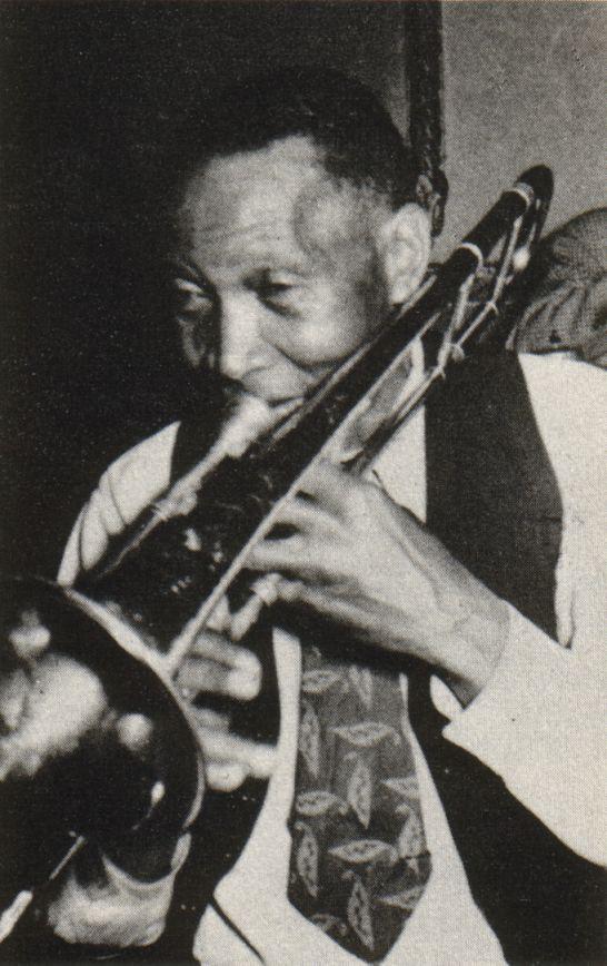 JIM ROBINSON picture