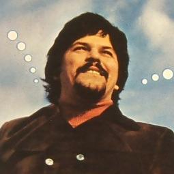 JOHNNY ZAMOT (JOHNNY RAY) picture