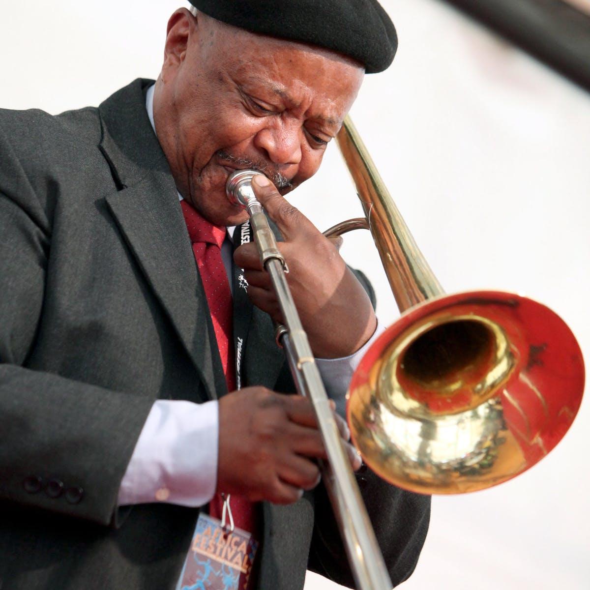 JONAS GWANGWA picture
