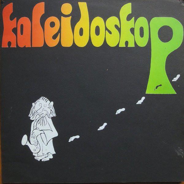 KALEIDOSKOP picture