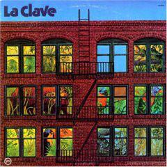 LA CLAVE picture