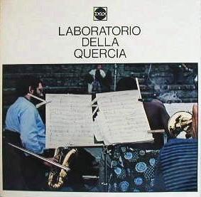 LABORATORIO DELLA QUERCIA picture