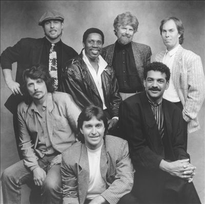LITTLE FEAT picture