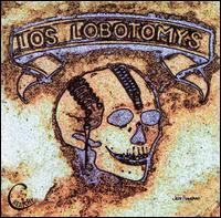 LOS LOBOTOMYS picture