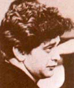 LUIZ EÇA picture