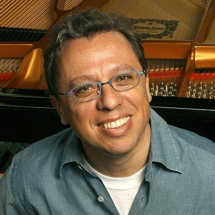 MÁRIO LAGINHA picture