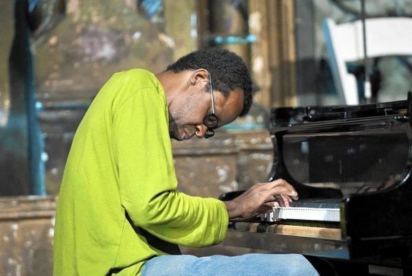MATTHEW SHIPP picture