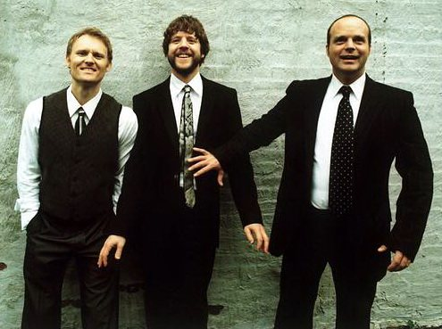 MEDESKI MARTIN AND WOOD picture