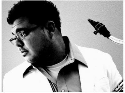 MIGUEL ALVARADO picture