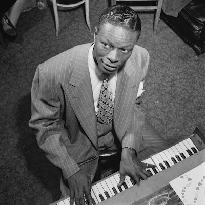 NAT KING COLE picture