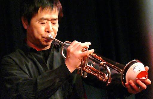 NATSUKI TAMURA picture