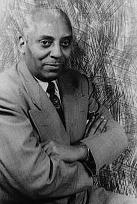 NOBLE SISSLE picture