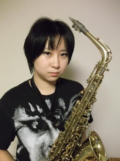 NONOKO YOSHIDA picture