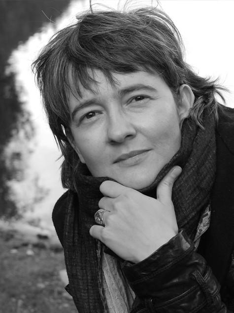 OLGA KONKOVA picture