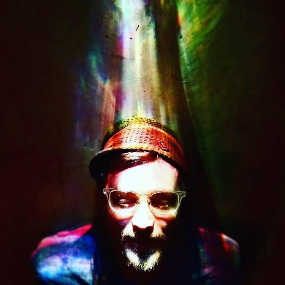 PRISMATIC MANTIS picture