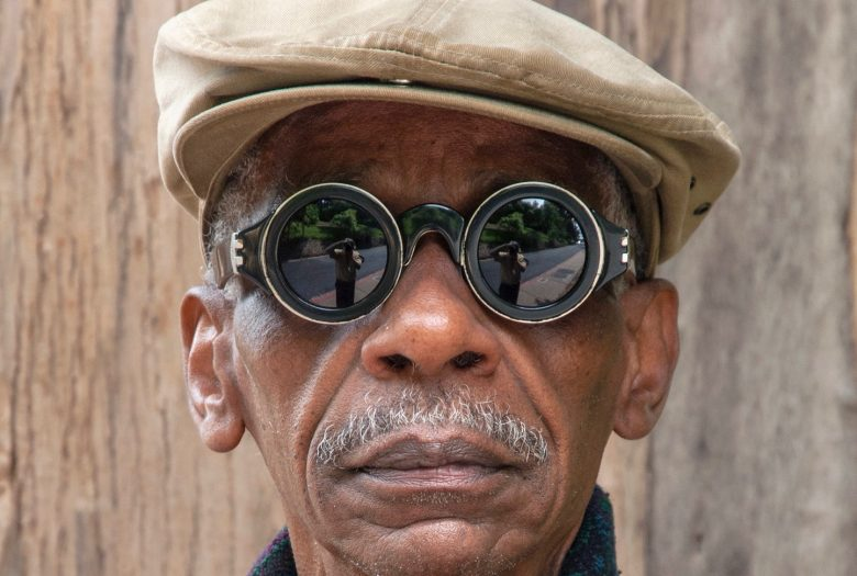 ROSCOE MITCHELL picture
