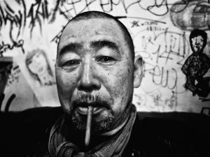 SHOJI AKETAGAWA (AKETA) picture