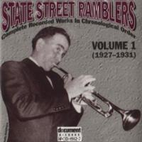STATE STREET RAMBLERS picture