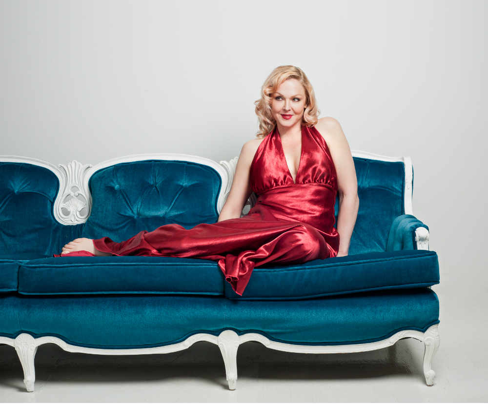 STORM LARGE picture
