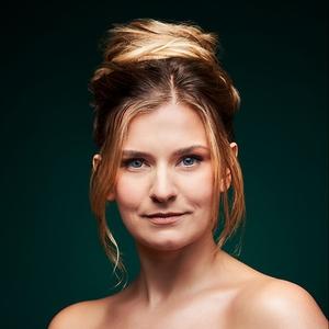SUSANNA ALEKSANDRA picture