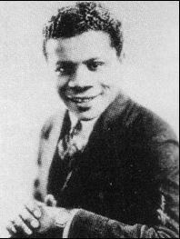 WILTON CRAWLEY picture