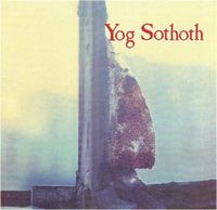 YOG SOTHOTH picture