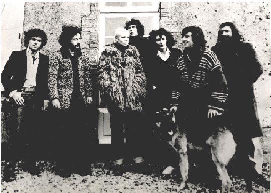 ZIG ZAG picture